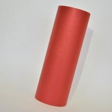 Пленка для фар алмазная (красный)