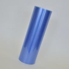 Пленка для фар (голубой)