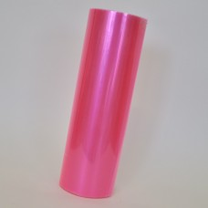 Пленка для фар (розовый)