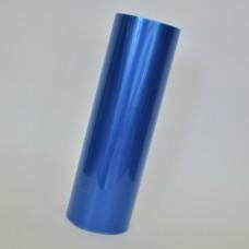 Пленка для фар (синий)