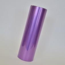 Пленка для фар (фиолетовый)