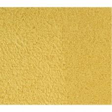 Алькантара на клеевой основе желтый