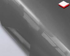 Пленка глянцевая PREMIUM серый