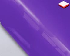 Пленка глянцевая PREMIUM фиолетовый